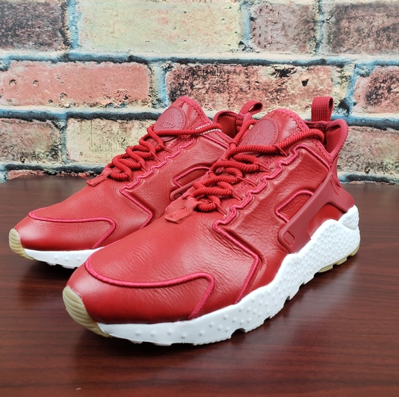 classic fit 5cce5 3f727  New Nike Air Huarache Run Ultra